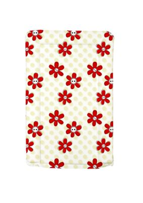 Buy Your Crazy Daisy Changing Mat From Baby Mattresses