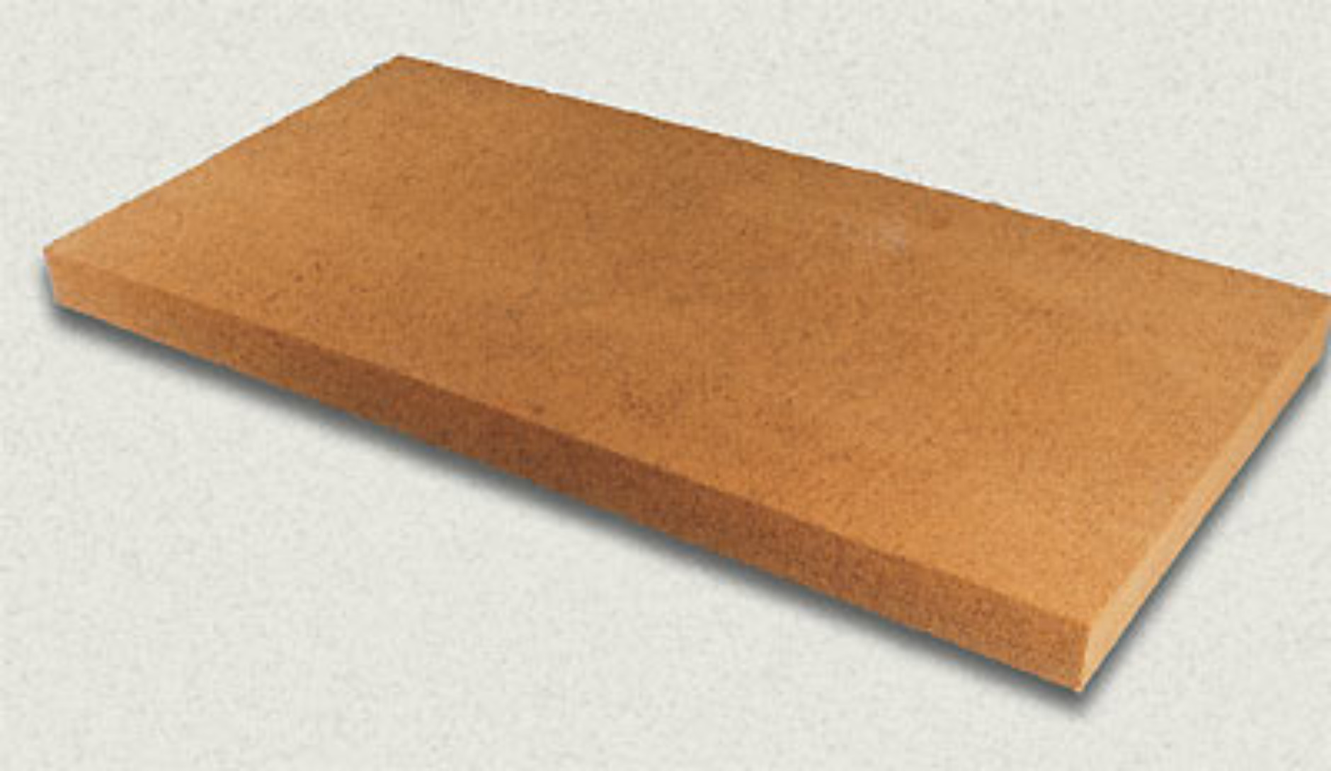 Any Size Coir Amp Pure Wool Mattress For Cot Beds Made