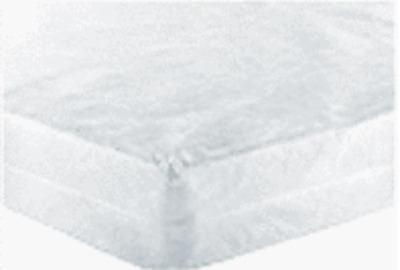 ANY SIZE - foam mattress for cots (7 cm depth) - MADE TO MEASURE