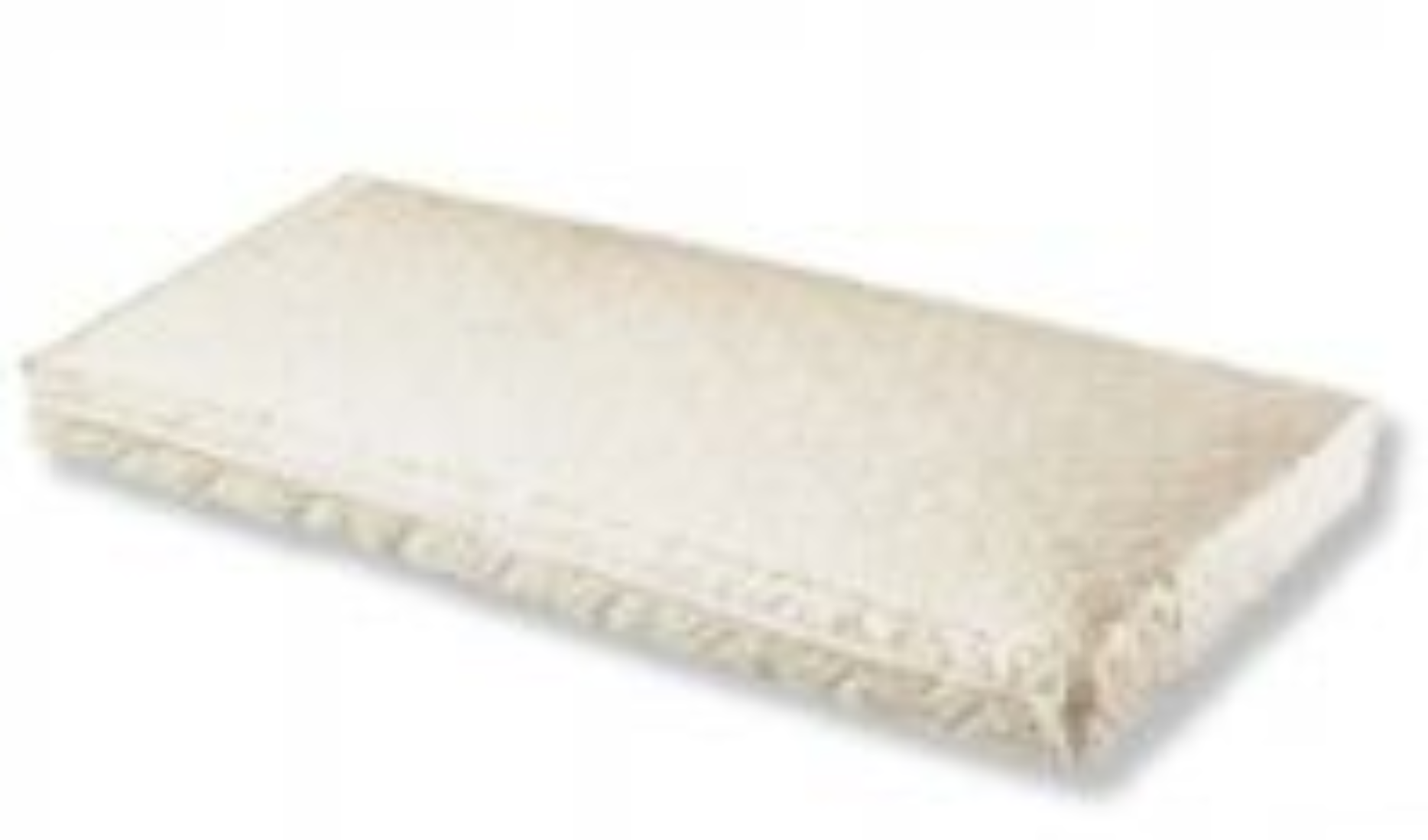 ANY SIZE fully sprung mattress for cot beds MADE TO