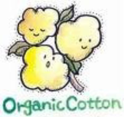 Organic cotton, coir & wool for prams, cribs & baskets - any size or shape
