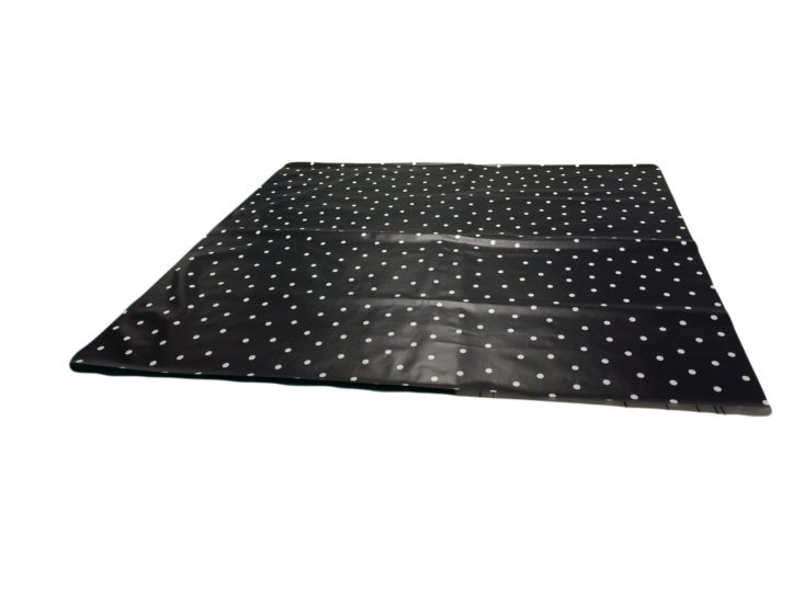 Playpen Mat Avaialble In Various Colours And Patterns
