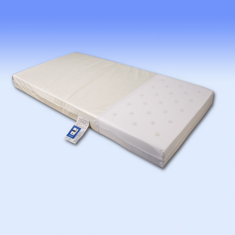 huge selection of 24896 7c4bb Custom Made Mattress Sized 90 x 50 cm Mattress to fit Co ...